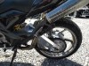 Cagiva Super Extra Raptor Banana Swing Arm