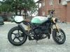 Ducati 851 Vintage Sport