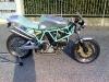 Ducati Super Sport Vintage