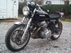 Honda CB 750 Four Heretic