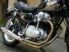 tn_2009_0516veleno-rm0018