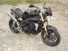 Triumph Speed Triple Naughty Boy