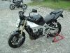 Yamaha R1 Black Jack